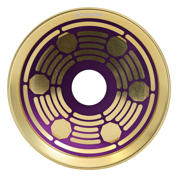 Prato-Volkano-Dourado-com-Roxo