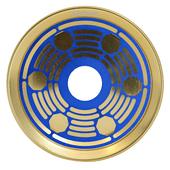 Prato-Volkano-Dourado-com-Azul