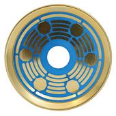 Prato-Volkano-Dourado-com-Azul-Claro