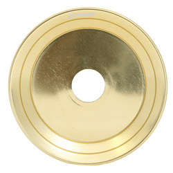Prato-Volkano-Dourado