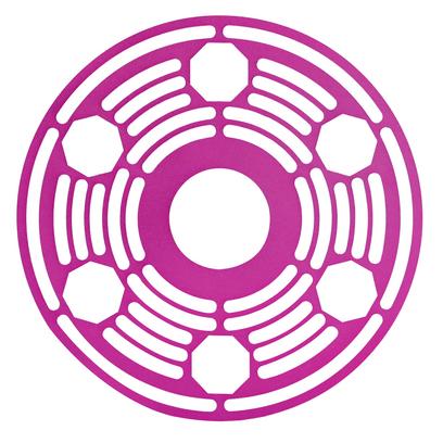Tela-para-Prato-Volkano-Rosa