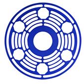 Tela-para-Prato-Volkano-Azul