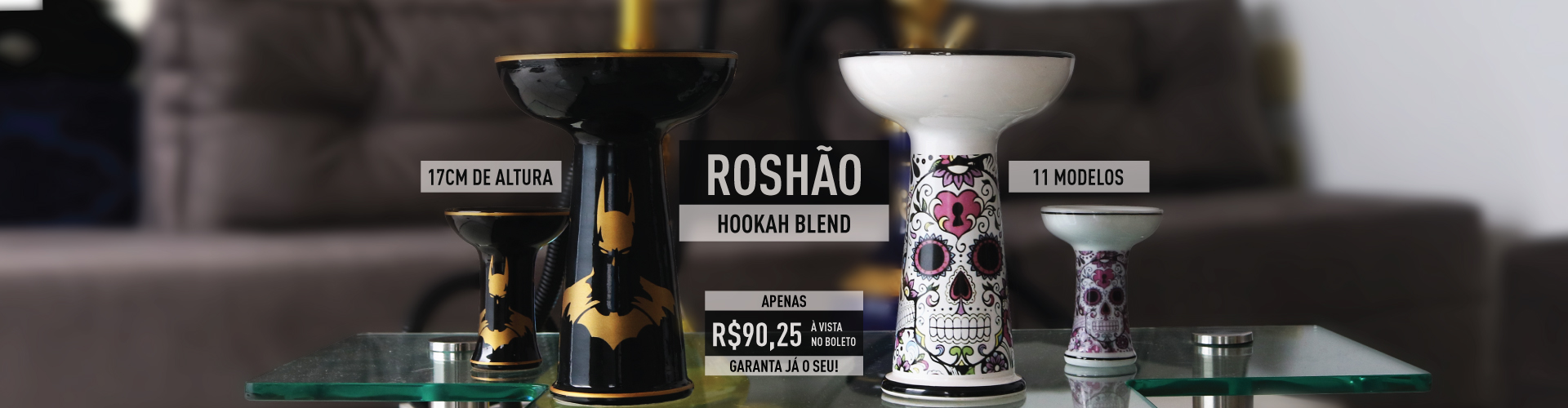 5_MASTER_DESK_HBLEND_ROSHAO
