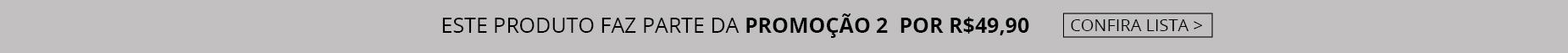 Banner_Promoção