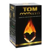 Carvao-Tom-Coco-Cubico-Premium-Gold-1-Kg