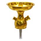 Stem-Joy-Pequeno-TB09-Dourado