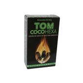 hexa-brinde