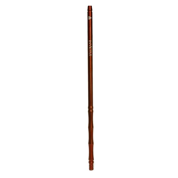 Piteira-Invictus-Marrom