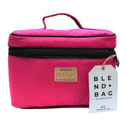 Bolsa-para-Queimador-Hookah-Blend-Rosa