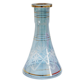 Base-Sadhuguru-Grande-Tall-Azul-Claro