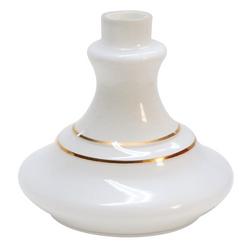 Base-Sadhuguru-Pequena-Aladdin-Branco