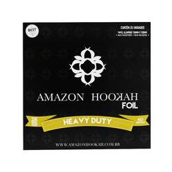 Papel-Aluminio-Amazon-com-25-unidades