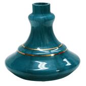Base-Sadhuguru-Pequena-Aladdin-Verde