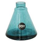Base-Joy-Piramide-Azul-Claro