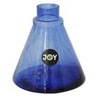Base-Joy-Piramide-Azul