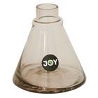 Base-Joy-Piramide-Rosa