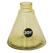 Base-Joy-Piramide-Amarelo