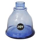 Base-Joy-Sino-Azul