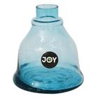 Base-Joy-Sino-Azul-Claro