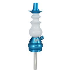 Stem-Hookah-One-X1-Azul