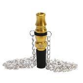 Piteira-Higienica-Wire-Dourado