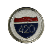 Desfiador-Handmuller-Highway