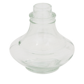 Base-Art-Glass-Aladin-Transparente