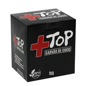Carvao-Mais-Top-Hexagonal-1Kg