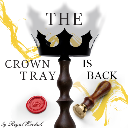 8_MASTER_MOBILE_PRATO_CROWN