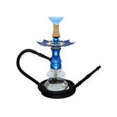 Kit-Premium-Flush-Azul
