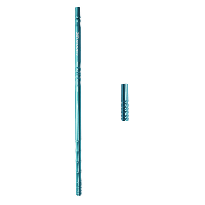 Piteira-Joy-Gravity-Azul-Claro