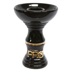 Queimador-Femea-Phunnel-Pro-Hookah-Premium-Gold-Preto-3