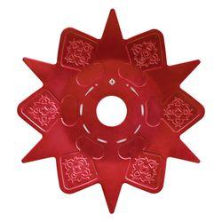 Prato-Amazon-Grande-Asteris-Vermelho