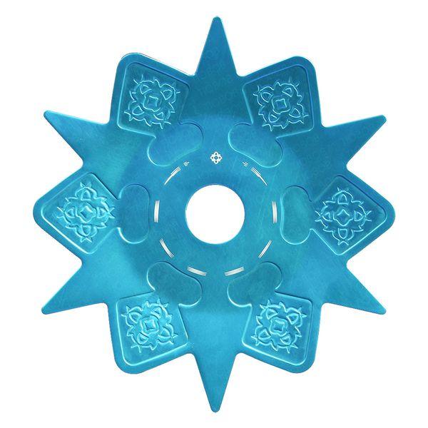 Prato-Amazon-Grande-Asteris-Azul