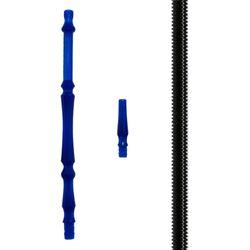 Mangueira-Brasuka-Grande-Preto-com-Azul