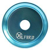 Prato-Al-Farid-Anodex-Pequeno-Azul-Claro