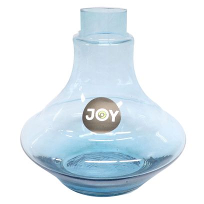 Base-Joy-Aladin-Azul-Claro