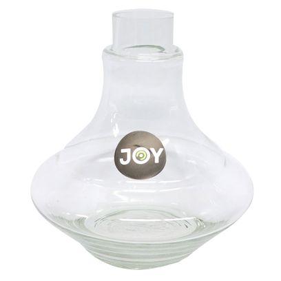 Base-Joy-Aladin-Incolor