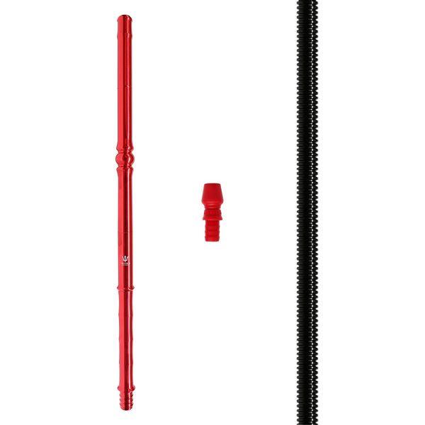 Mangueira-Triton-Lite-Preta-Vermelho