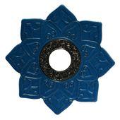 Prato-Invictus-Grande-New-Love-Azul-com-Preto