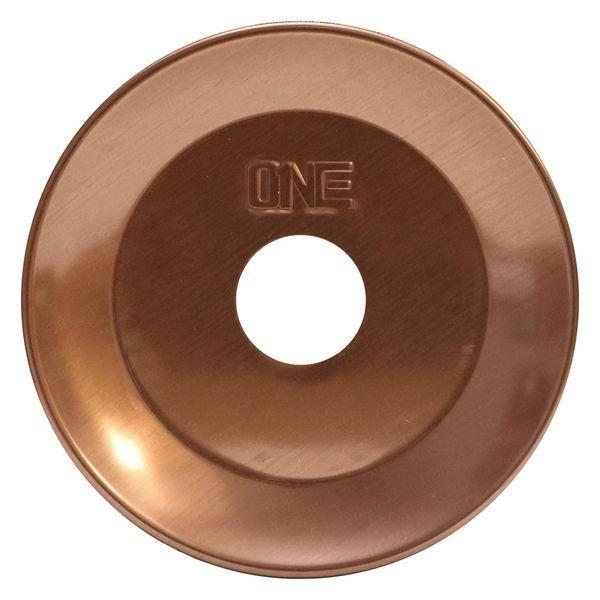Prato-Hookah-One-Anodex-Pequeno