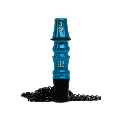 Piteira-Higienica-Joy-PX-Azul-Claro