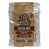 Filltro-Hi-Tobacco-Biodegradavel