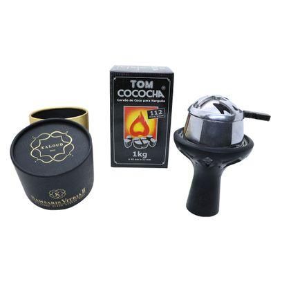 Kit-Controlador-de-Calor-Atom