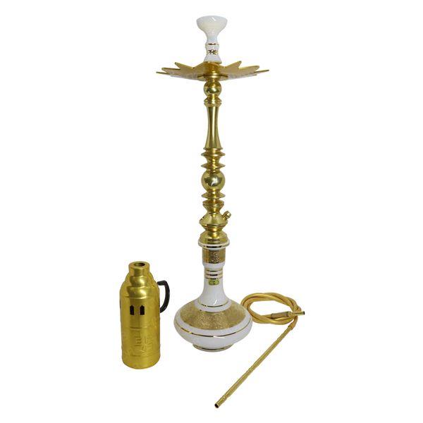 Setup-Mani-Sultan-Colors-Dourado-com-Base-Bless-Incolor-Setup-Sultan-03