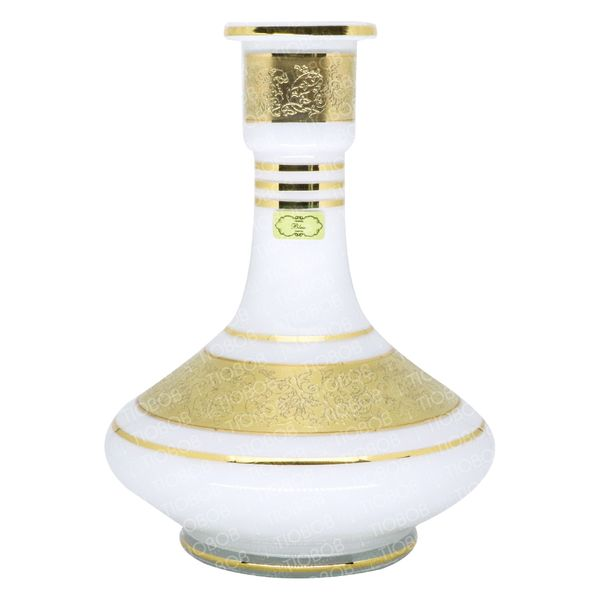 Base-Bless-Hookah-Grande-Lamp-Branco