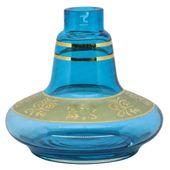 Base-Joy-Pequena-Genie-Granada-Azul-Claro