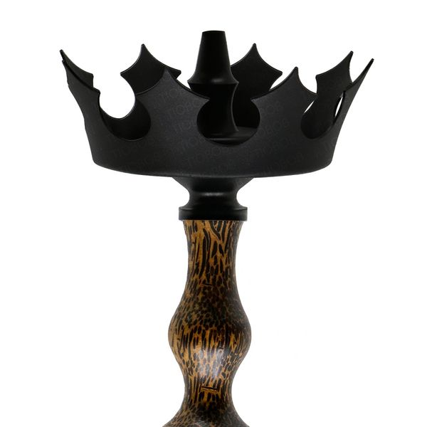 17764-2--Stem-Regal-Queen-Exotic-Black-Palm