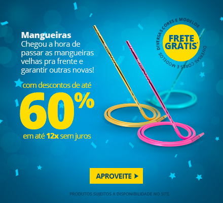 5_MASTER_MOBILE_MANGUEIRAS