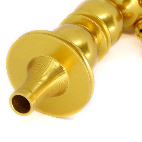 Stem-Zeus-Single-Dourado-2